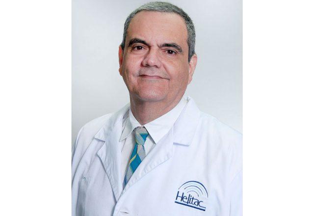 dr-mario-casado-1